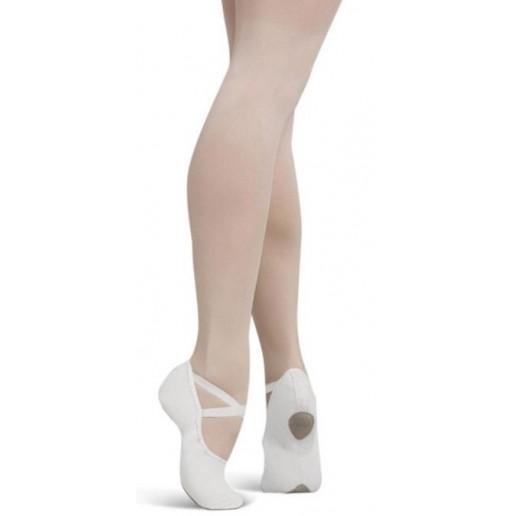 Capezio Cobra, baletné cvičky