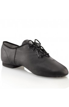 Capezio E-Series Jazz Oxford, jazzovky
