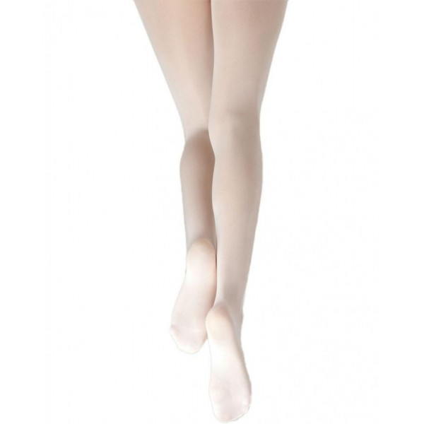 Capezio Hold and Stretch, pančucháče