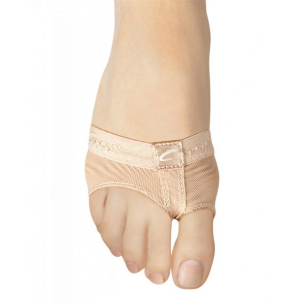Capezio footUndez H07B, tanečné ťapky