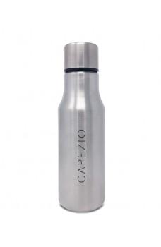 Capezio fľaša na vodu
