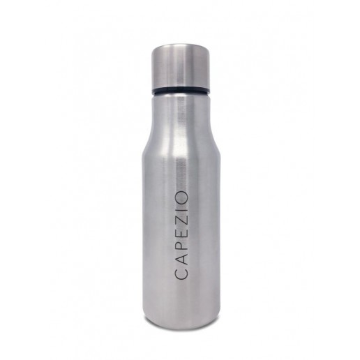 Capezio Logo Water Bottle, fľaša na vodu