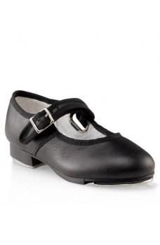 Capezio Mary Jane Tap shoe, stepky pre deti