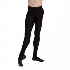 Capezio Men´s tights, pánske baletné pančucháče