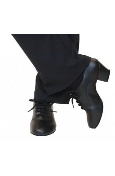 Capezio SD09, pánska obuv na latinu