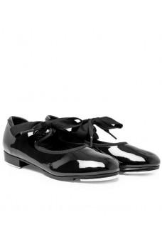 Capezio Shuffle Tap shoe, stepky pre deti
