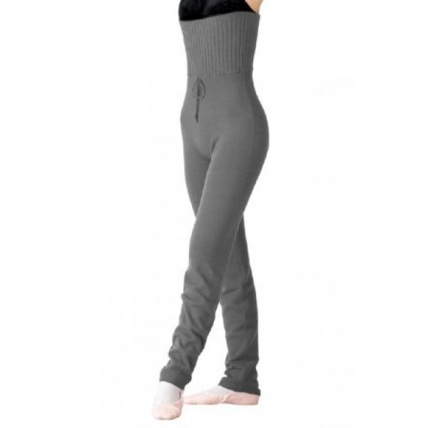 Chaccot Knitted Trousers, pletené nohavice