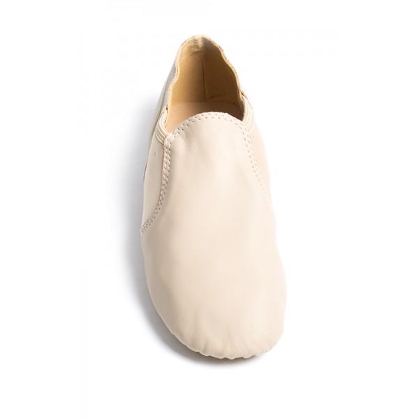 Sansha Little Charlotte, jazzové topánky pre deti