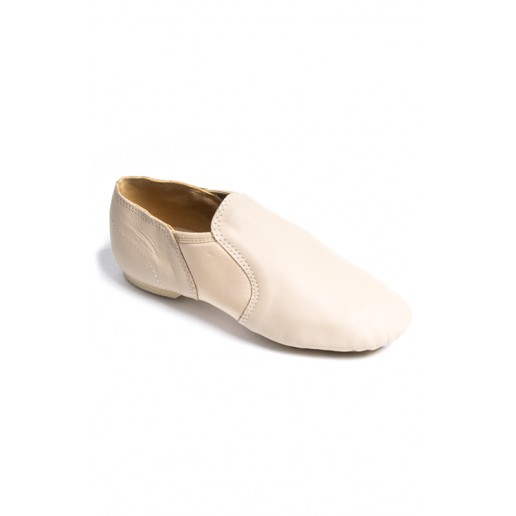 Sansha Charlotte, jazzové topánky