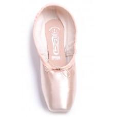Freed of London Classic Pro 90, baletné špice