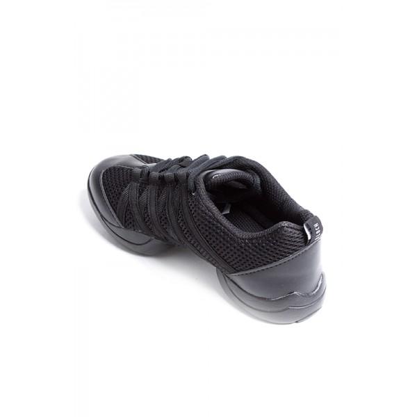 Bloch Criss Cross, detské sneakery
