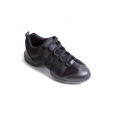 Bloch Criss Cross, pánske sneakery