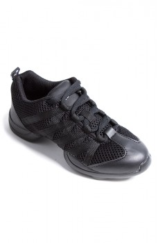 Bloch Criss Cross, pánske sneakery