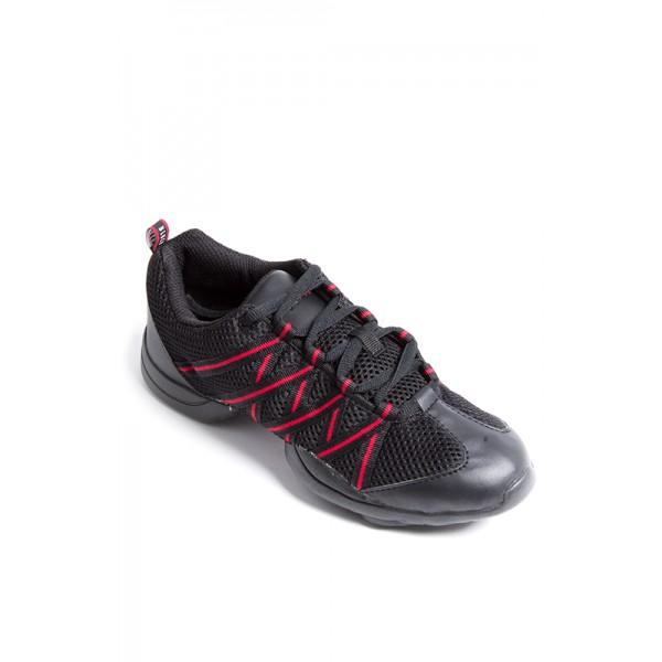 Bloch Criss Cross, dámske sneakery