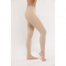 Dansez Vous E102, detské legínové baletné pančucháče