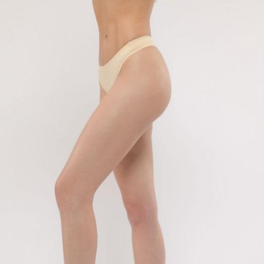 Dansez Vous SV04i, thong nohavičky