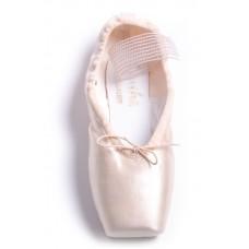 Sansha Debutante D101S, baletné špice pre deti