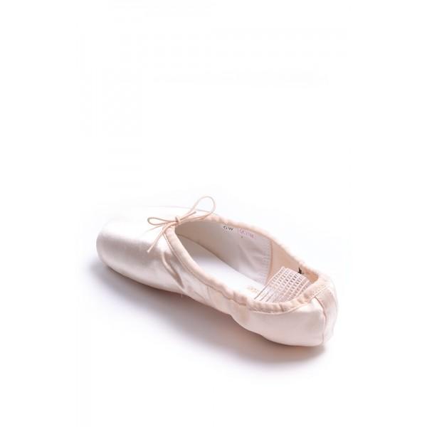 Sansha Debutante, baletné špice pre deti