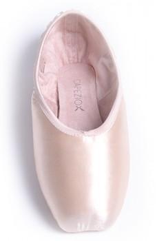 Capezio Develope, baletné špice
