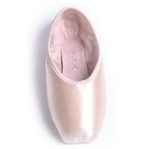 Capezio Develope 1136W, baletné špice
