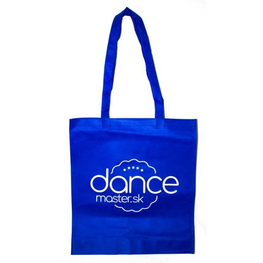 DanceMaster ušková tanečná taška