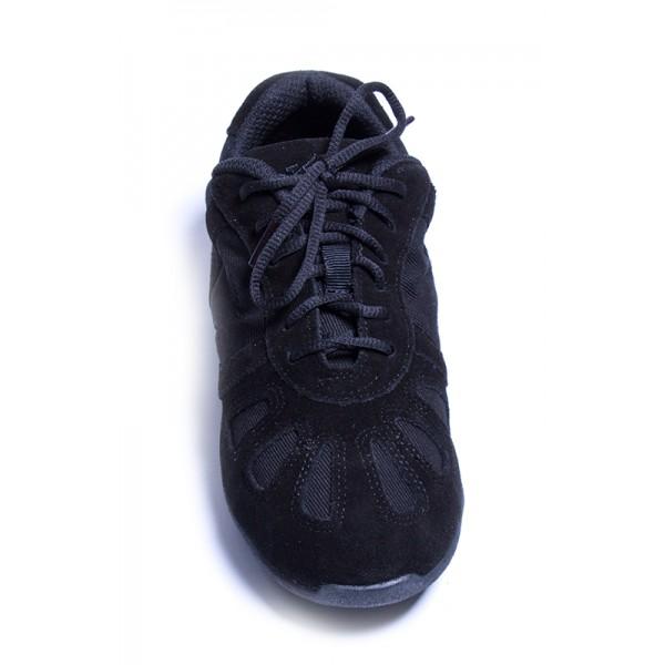 Skazz Dyna-Eco, sneakery