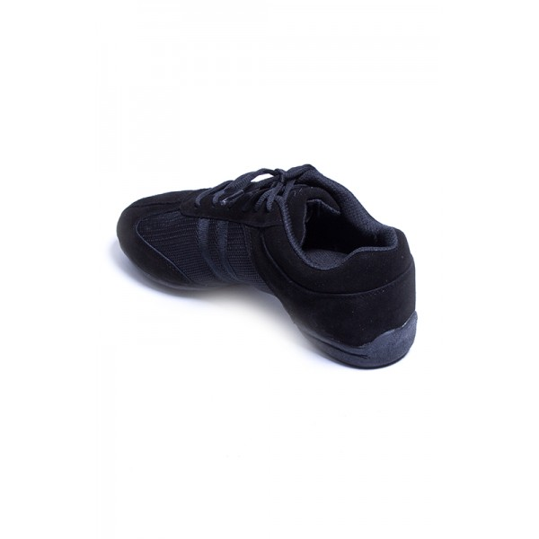 Skazz Dyna-Mesh S36M, sneakers