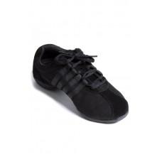 Skazz Dyna-Sty S937C sneakery pre deti