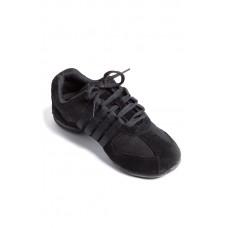 Skazz Dyna-Stie S37LS, detské sneakery