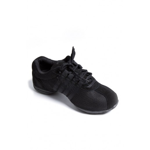 Skazz Dyna-Sty S37M sneakery pre deti