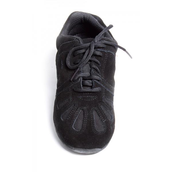 Skazz Dynamo, sneakers pre deti