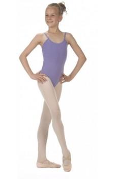 Sansha Eva, detský baletný dres