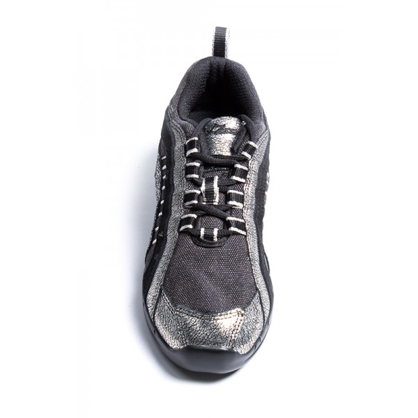 Skazz Electron, sneakery pre deti