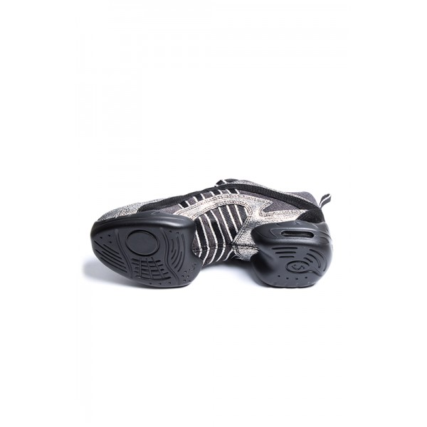 Skazz Electron P45C, sneakery pre deti