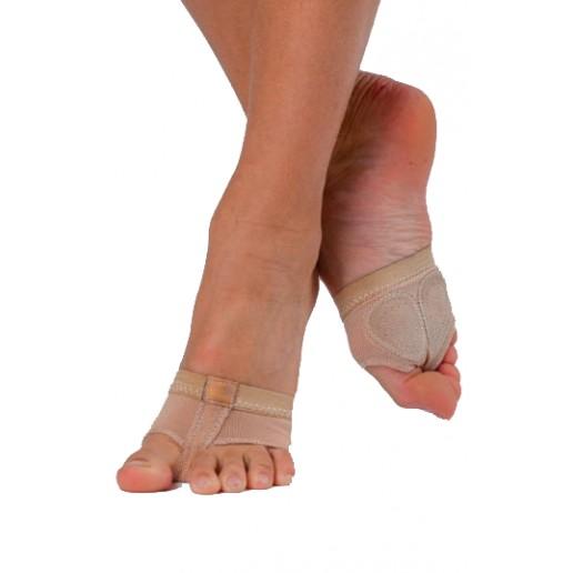 Dansez Vous Feety, detské tanečné ťapky