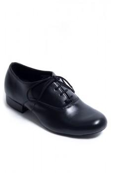 Sansha Felipe, topánky pre mužov