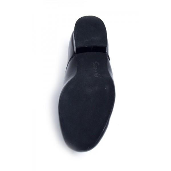 Sansha Felipe, topánky na štandardný tanec pre mužov