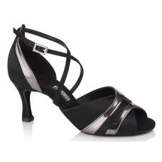 Freed of London Amelia, topánky na spoločenský tanec