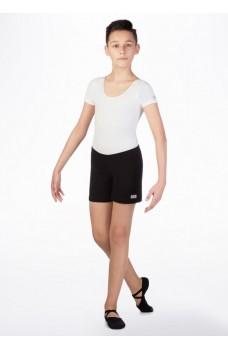 Freed of London RAD cycle shorts, chlapčenské šortky