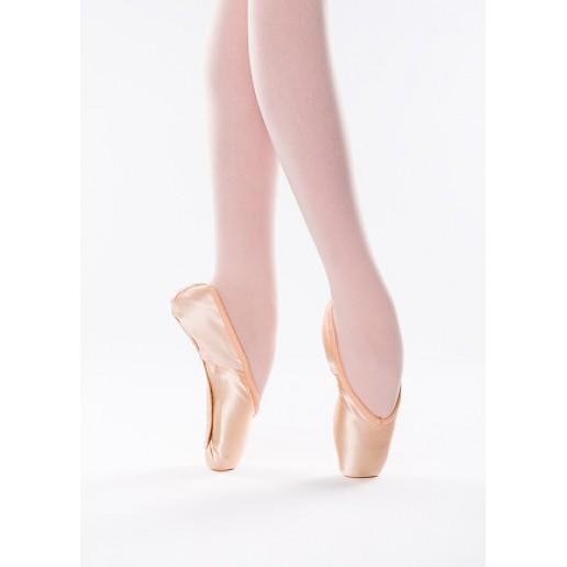 Freed of London Classic Plus, baletné špice