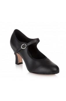 Freed of London Show Shoe, charakterové topánky