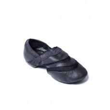 Capezio Freeform FF05 tanečná obuv