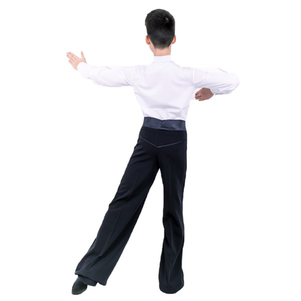 Chlapčenské nohavice štandard Pro