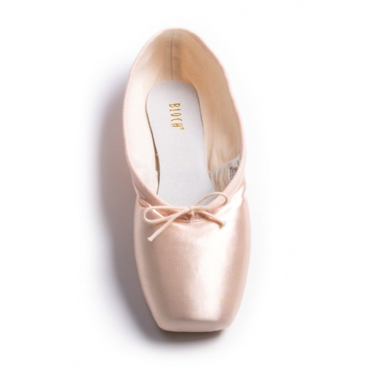 Bloch Hannah strong, baletné špice
