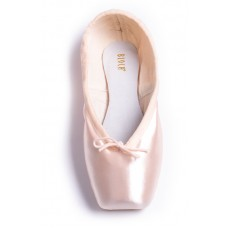 Bloch Heritage, baletné špičky