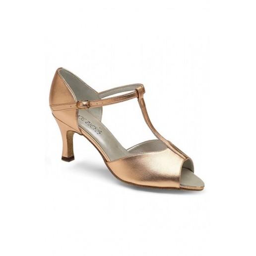 Freed of London Jade, topánky na spoločenský tanec
