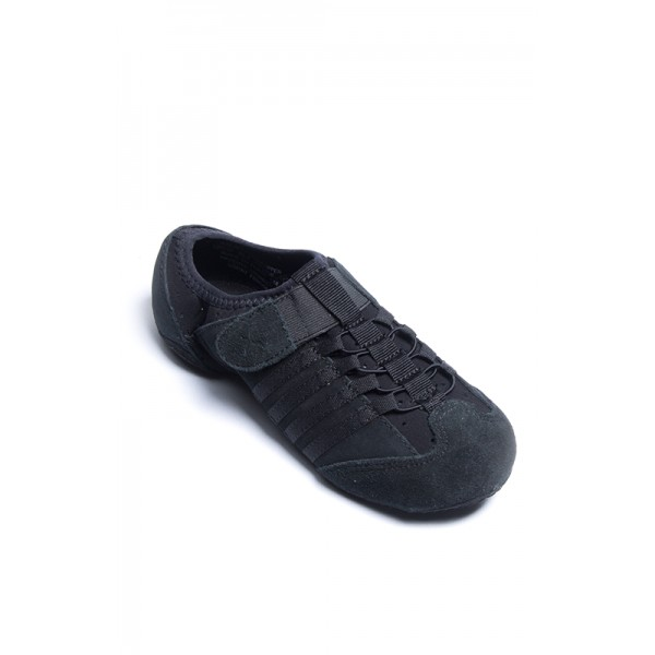 Capezio Jag PP16, jazzové topánky pre deti