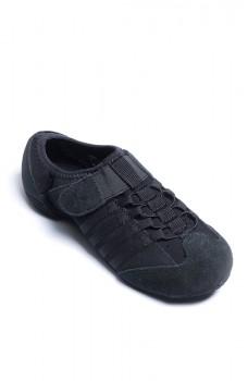 Capezio Jag PP15A, jazzové topánky