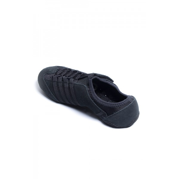 Capezio Jag PP15A, jazzové topánky pre deti