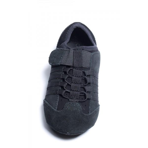 Capezio Jag PP16, jazzové topánky